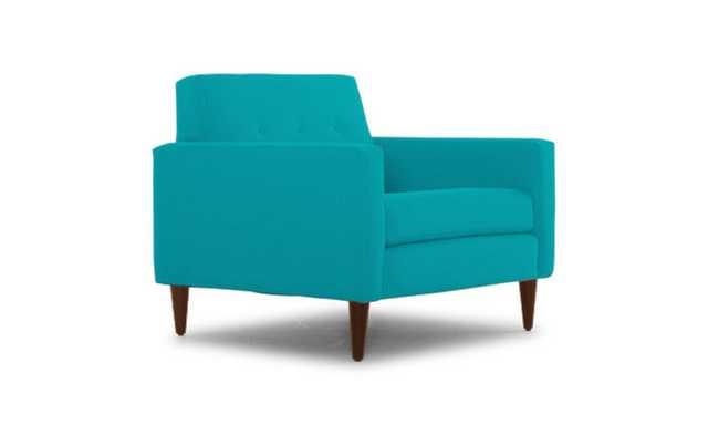 Korver Chair - Joybird