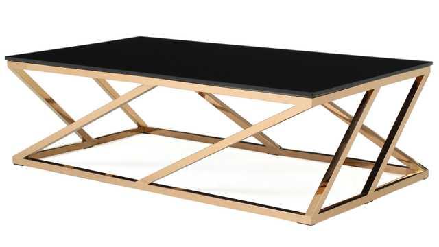 GEO COFFEE TABLE - zurifurniture.com