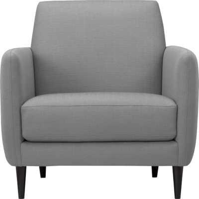 parlour chair - CB2