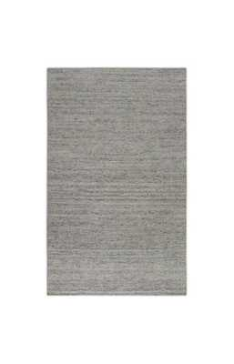 Uttermost 73059 Rug - 9' x 12' - White - Rugs USA