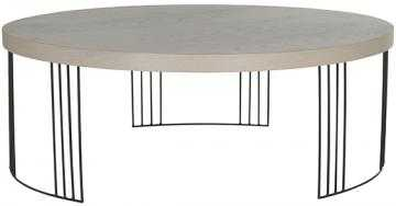 Medina Coffee Table - Home Decorators
