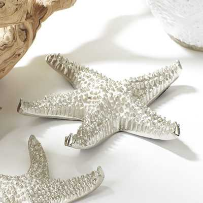 "Sea Star Decor - 9"" - Wayfair"