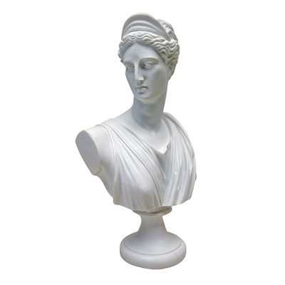Diana of Versailles Bust - Wayfair