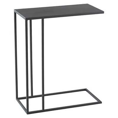 Tag Urban C-Table Coco - Quest - Target