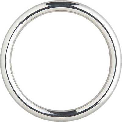 Toro tissue ring - CB2