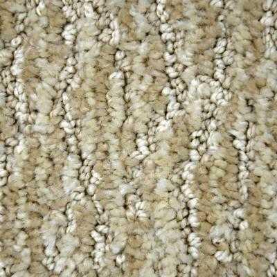 Tayton - Color Chatham 12 ft. Carpet - Home Depot