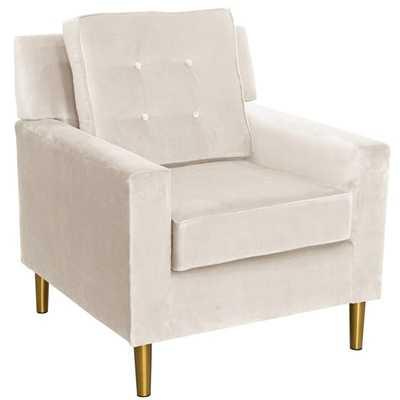 Parksview Chair - Third & Vine