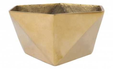 ORIGAMI BOWL - SMALL - Jayson Home