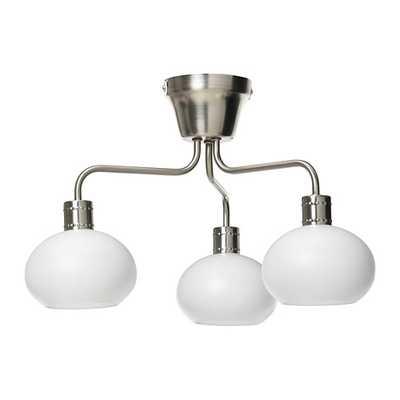 "Ã""LGHULT Ceiling lamp - Ikea"