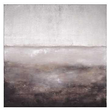 Day Spring - 48'' - Unframed - Z Gallerie