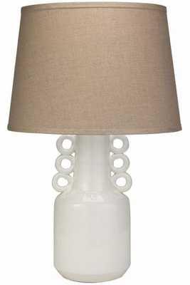 LANDON TABLE LAMP - Home Decorators