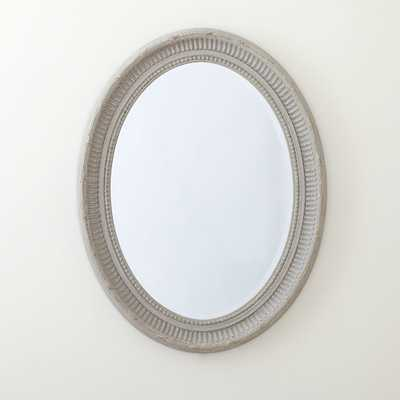 Westport Mirror - Wayfair