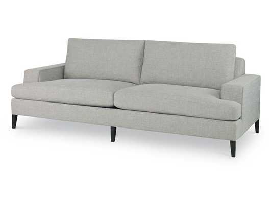 Ready To Ship Remsen Sofa - Curated Kravet