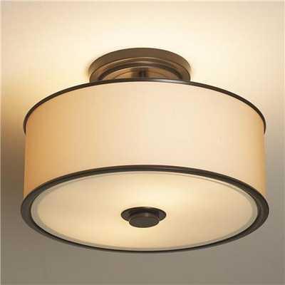 Urban Loft Ceiling Light - shadesoflight.com