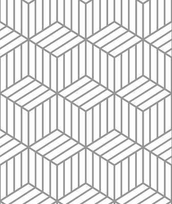 Self adhesive wallpaper - Etsy