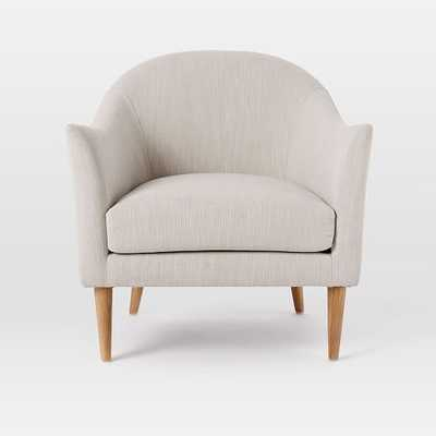 Antwerp Chair - West Elm