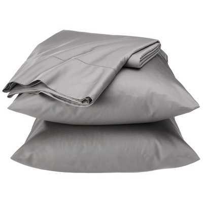 Fieldcrest® Luxury Egyptian Cotton 600 Thread Count Sheet Set - Target