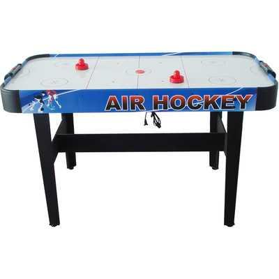 Sport Air Hockey Table - Wayfair