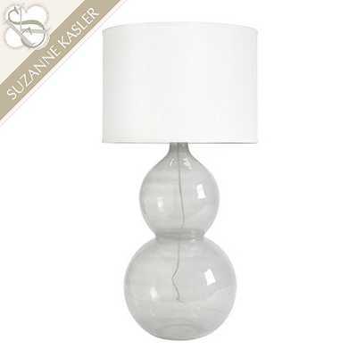 Suzanne Kasler Celeste Table Lamp - Ballard Designs