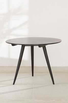 Modern Dining Table - Urban Outfitters