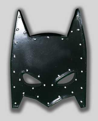 Batman Lamp - Etsy