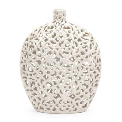 Small Vase - Wayfair
