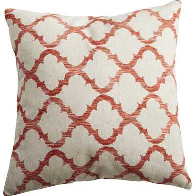 Throw Pillow - Wayfair