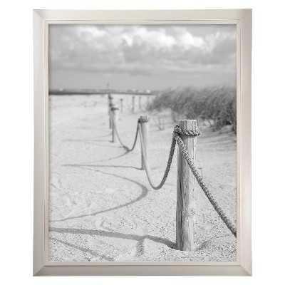 Nantucket Detail Frame - Target