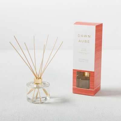 Naturalist Homescent Collection- Diffuser - West Elm