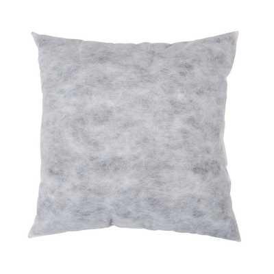 26-inch Non-Woven Pillow Insert - Overstock