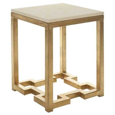 Owen End Table - AllModern