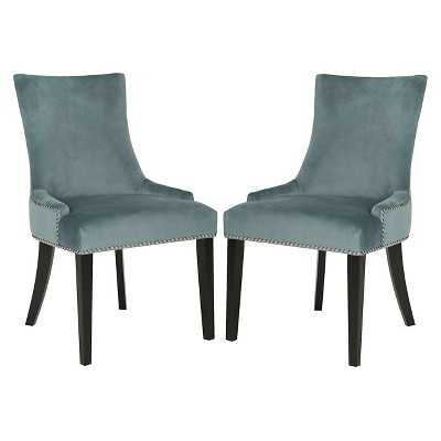 Lester Dining Chair - Target