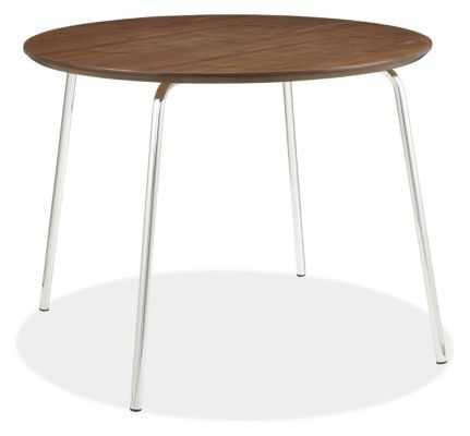 Perch Table - Room & Board