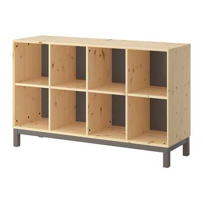 "NORNÃ""S Sideboard basic unit - Ikea"