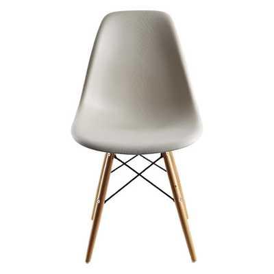 Cassandra Side Chair - Wayfair