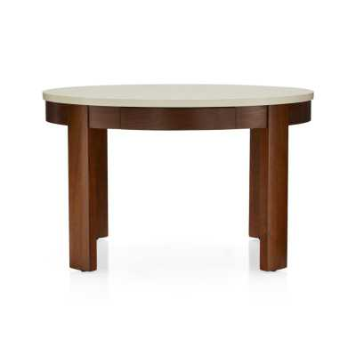 Pastis Coffee Table - Crate and Barrel
