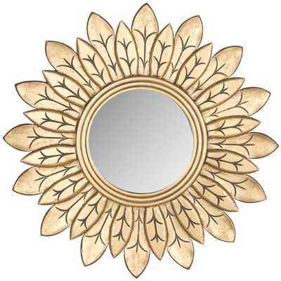 Sun Mirror I - AllModern