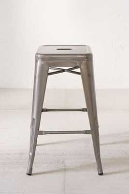 Marius Counter Stool Set - Urban Outfitters