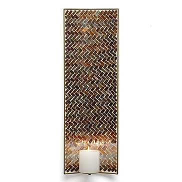 Midas Wall Sconce - Z Gallerie