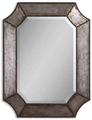 Cologne Mirror - Home Decorators