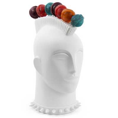 Mohawk Lollipop Holder - AllModern
