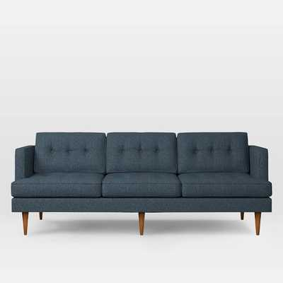 "Peggy Mid-Century Sofa- 79.5"" - West Elm"