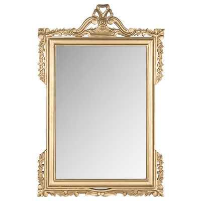 Pedmint Mirror - Wayfair