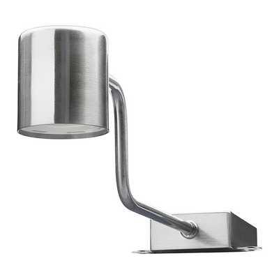 URSHULT LED cabinet light - Ikea