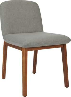 Episode dining chair - CB2