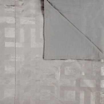 Ming Velvet Dual King Duvet Cover - Z Gallerie