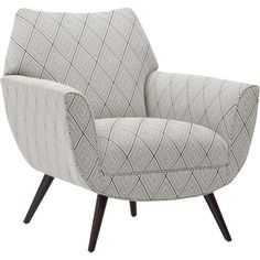 Finnigan Chair - High Fashion Home