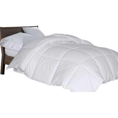 Wayfair Basics Down Alternative Comforter, King - Wayfair