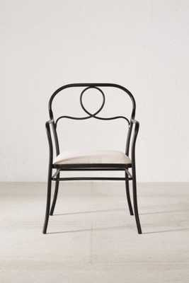 Maribel Chair - Urban Outfitters