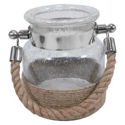 "Outdoor Lantern - Thresholdâ""¢- Medium - Target"